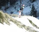 sci-club-pezzoro-rampegada-2011-108