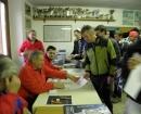sci-club-pezzoro-rampegada-2011-152