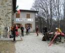 sci-club-pezzoro-rampegada-2011-57