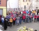 sci-club-pezzoro-rampegada-2005-05