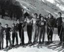 giovani-sciatori-in-pontogna