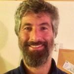 Stefano Contrini (Presidente Sci Club Pezzoro)