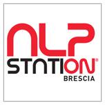 Alp Station Brescia