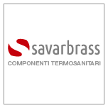 Savar Brass Srl