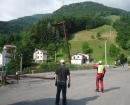 skilift_pontogna_06