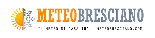 Meteo Bresciano