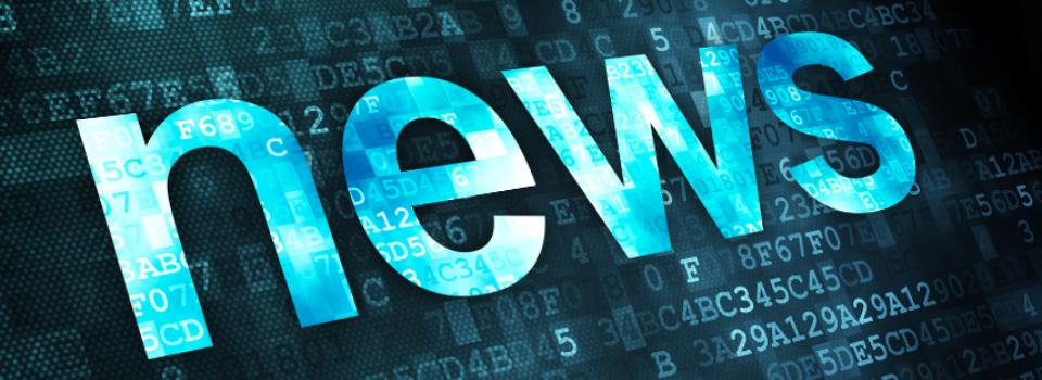 nuovi servizi web larampegada 6