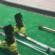 sportinpiazza sarezzo 2019